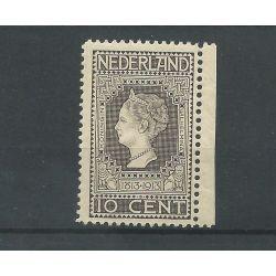 Nederland 93 Jubileum 10ct MNH/postfris CV 10 €